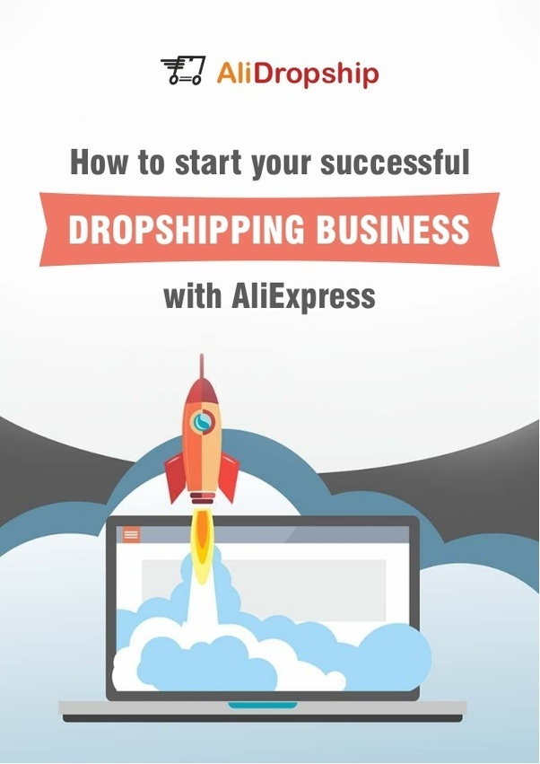 Is there any free dropship plugin for AliExpress on