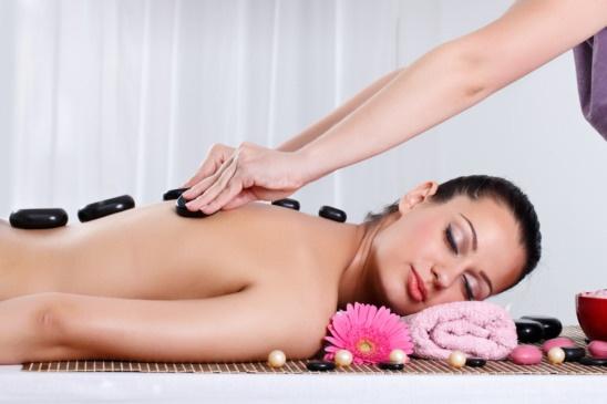 masaje de próstata orgasame