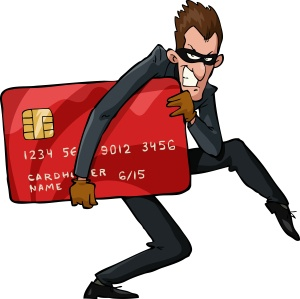 main qimg 337fc5443934761fda1d0ff27e4e7472 - How To Commit Credit Card Fraud Without Getting Caught
