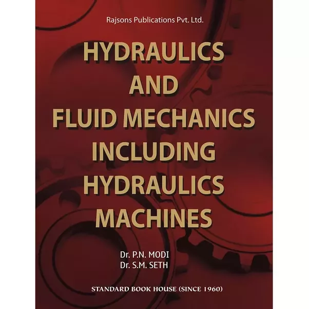 fluid mechanics frank m white solutions manual pdf