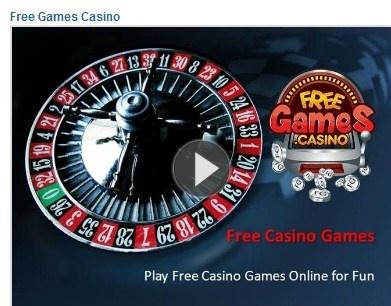 Online Casino Safe Online Casino
