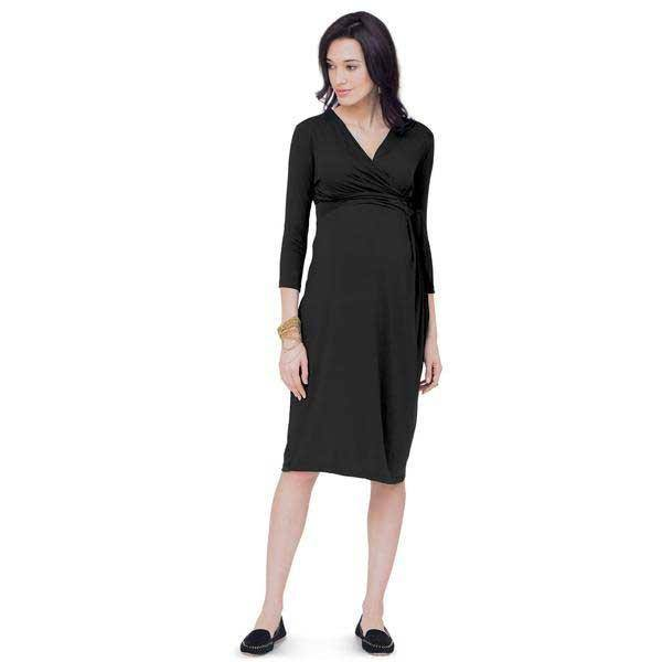 Which are the best places to buy maternity wear? - Quora