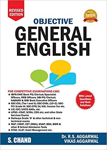 Rs aggarwal english book pdf free download