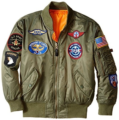 50456a637 Is it wrong to own or wear patches for military forces you have not ...