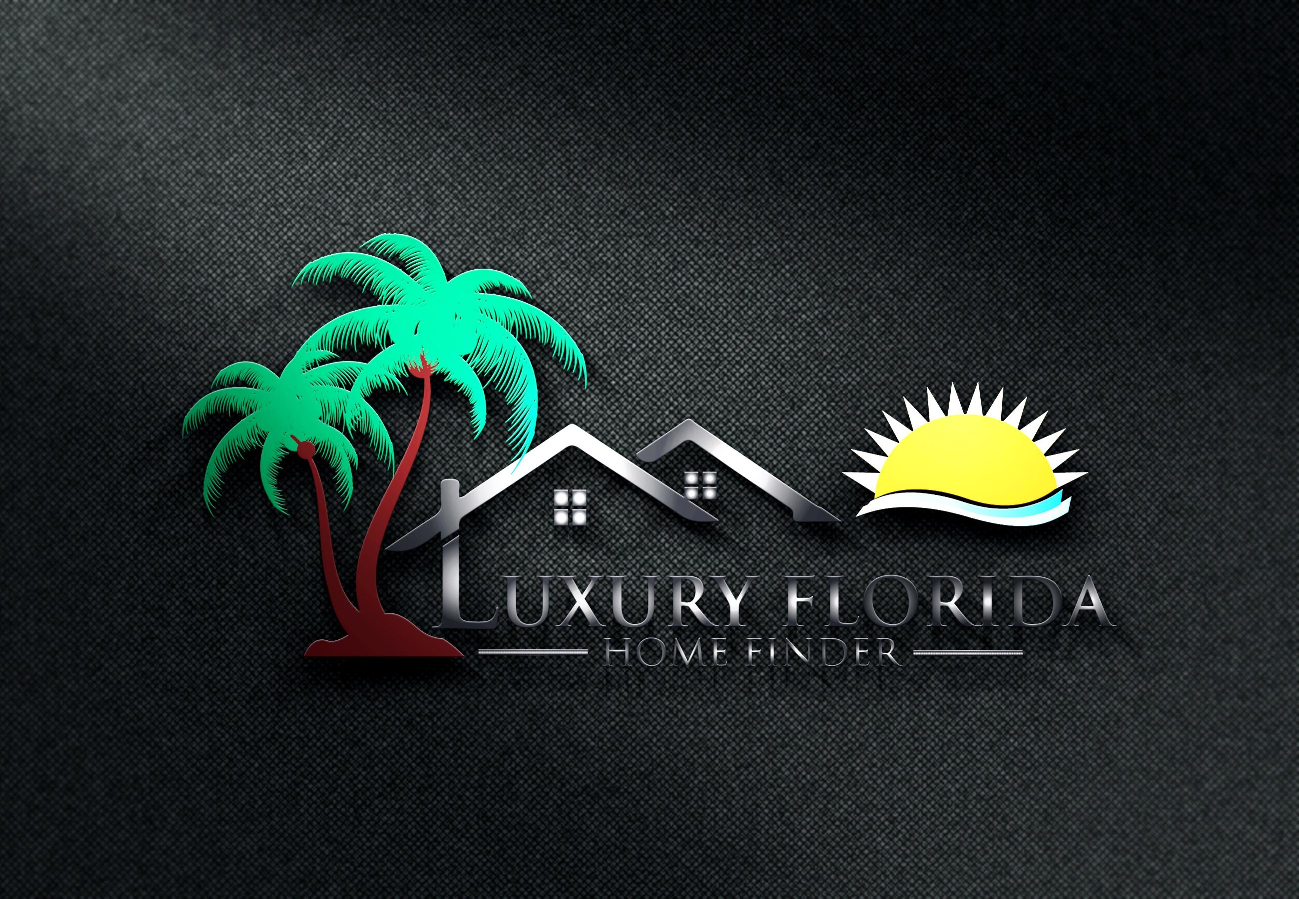 Best real estate logos