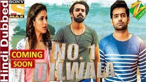 shivaji the boss hindi dubbed full movie download