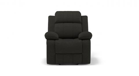 Office Recliners In One Of The Best And Comfortable Recliner Which Have Seen Is This One Can Shop For It On Discern Living Recliners Online Are Better Because That What Office Chairs Available In India Quora