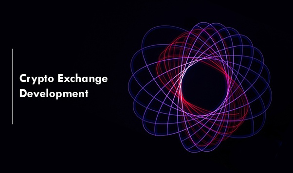 indonesia cryptocurrency exchange