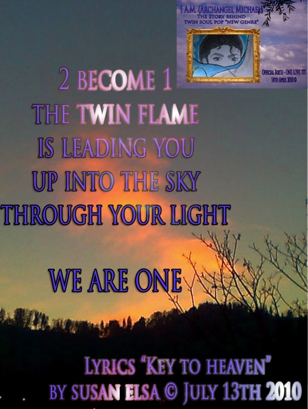 How to know if you are ready to reconnect with your twin flame after