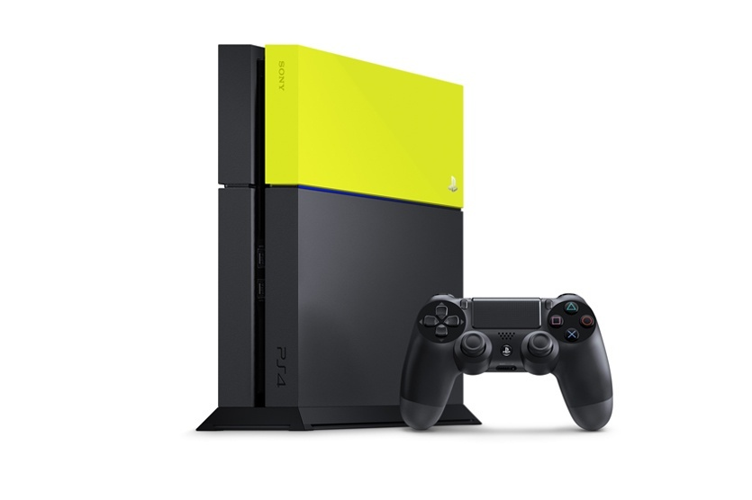 Is it possible to mod a PS4? - Quora