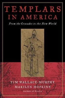 Is there any credible evidence the Knights Templar made