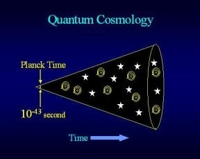 Cosmologists study ______. the origin, distribution, and ...