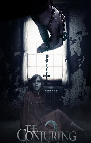 download torrent the conjuring 2