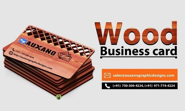 Which company has the best business card design quora our business cards are durable and beautiful consider specialty add ons like rounded corners custom shapes foiling or embossing to add extra style to any reheart