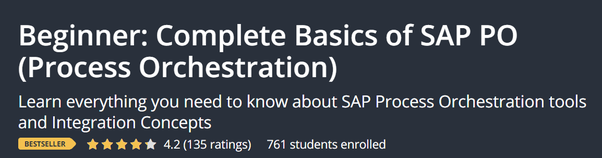Which is the best site to learn SAP PI completely? - Quora