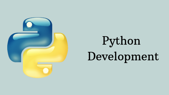 What is the best course to learn AI with Python? I've