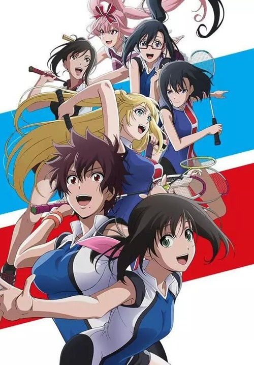 There Are 7 Masterpieces Anime In July Everyon
