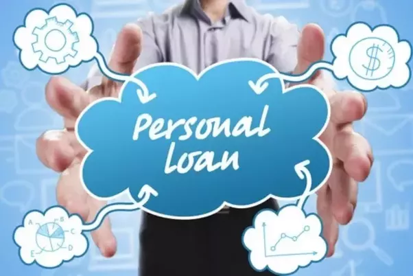 Legit money loans online picture 6