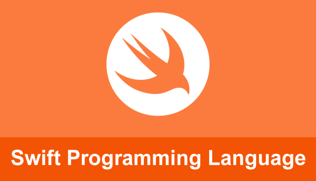 Image result for swift language