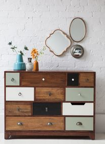 Chest Of Drawers A Chest Of Drawers Is Usually More Narrow And Taller Than Dresser It Is Traditionally A Piece Of Bedroom Furniture And Is Used For