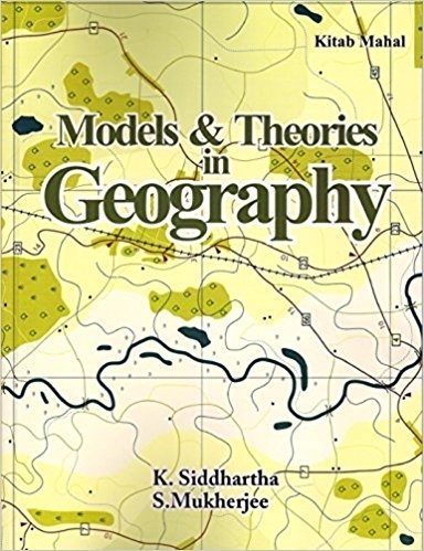 Goh Cheng Leong Geography Book Free Download