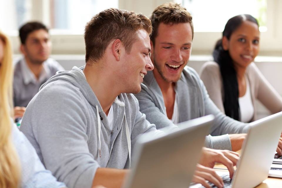 what are the free online courses/websites which provide a valid ...