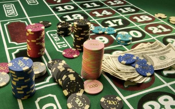 olg online casino ontario