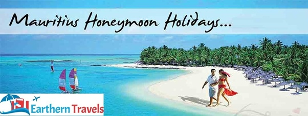 It Comes As A Nothing Unexpected That Occasion To Mauritius Stays Standout Amongst The Most Mainstream Travel Bargains Offered By Visit Administrators