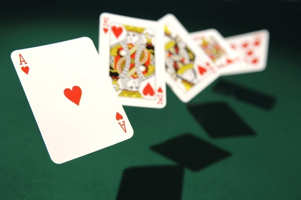 Is It Possible To Make Money From Online Poker