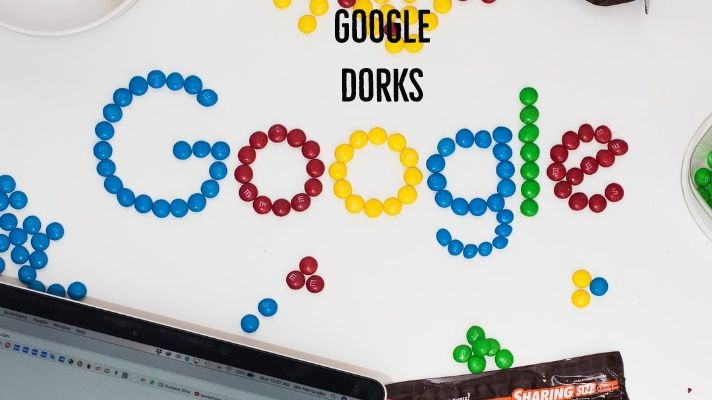 What are some of the best Google Dorks used by experts? - Quora
