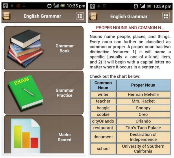 future learn writing applications for kindle