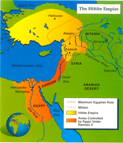 What was the population in ancient egypt what did the population what was the population in ancient egypt what did the population depend on gumiabroncs Images