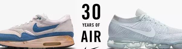 Nike.air Max Sont Quils Sont En Cours Dexécution, Ils Good.for