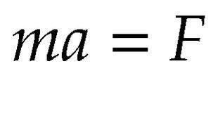 物理法則が間違っていることありましたか? - Quora