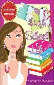 What are the best wattpad high school romance stories? - Quora