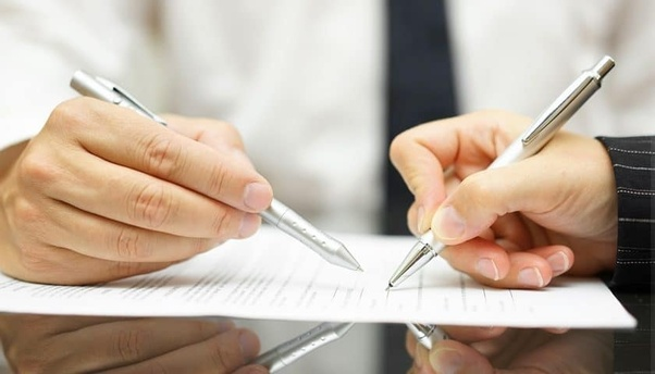 What is the role of a co-applicant in home loan in India