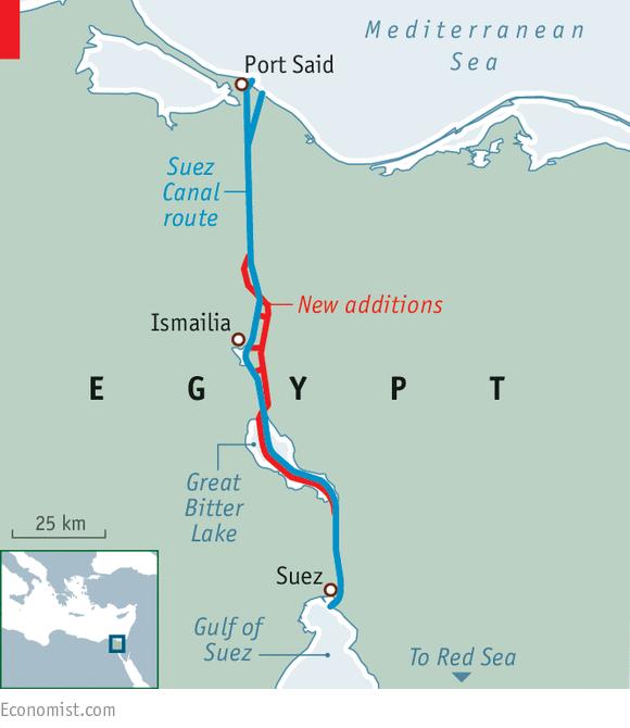 Картинки по запросу four tunnels, the Suez canal