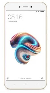 How to flash Redmi note 5A to a new OS - Quora