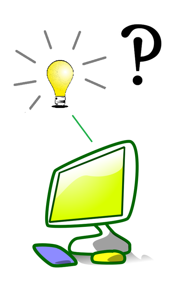 What Is The Symbol Of Creativity Quora
