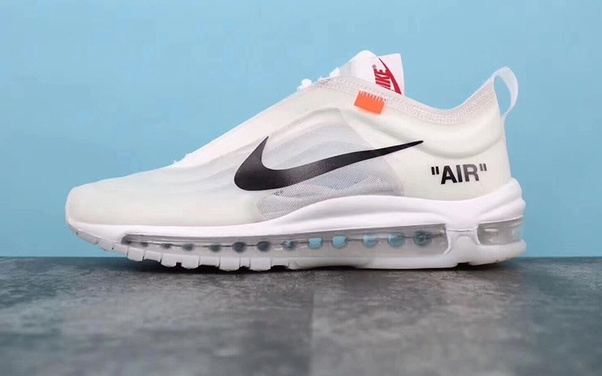 8ad16342e What are the lightest Nike Air shoes  - Quora