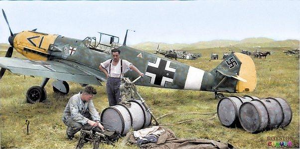 Βρέθηκε αεροσκάφος του Β' Παγκοσμίου Πολέμου στο βυθό της Χερσονήσου Κρήτης (βίντεο)