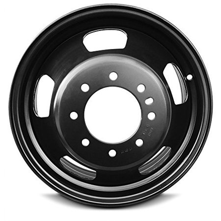 What is the effect of having a vehicle with different wheel