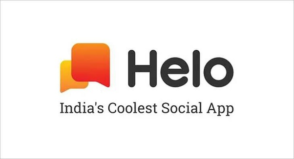What is the Helo app? (2020) - Quora