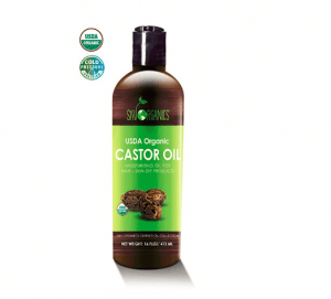 Using Castor Oil For Hair Growth - Verywell Health