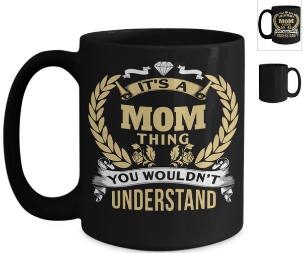 Best Mom 15oz Coffee Mug Mugs
