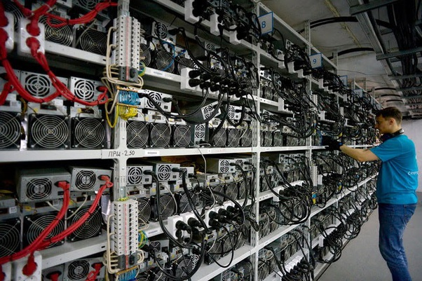 Sam s reef mining bitcoins start mining bitcoins