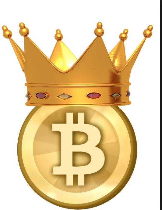 where to buy crown cryptocurrency