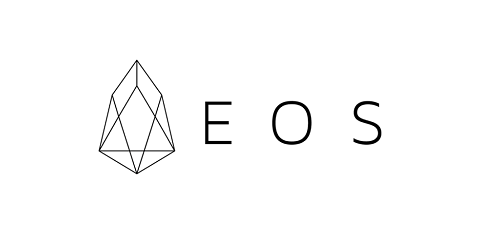eos cryptocurrency price in india