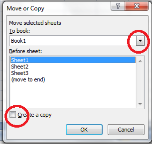What is the excel shortcut for copymoving a tab from one worksheet what is the excel shortcut for copymoving a tab from one worksheet to another ibookread Download