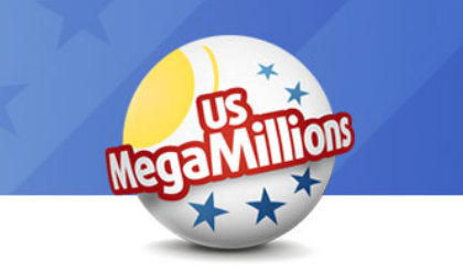 How many numbers do you need to match on the Mega Millions